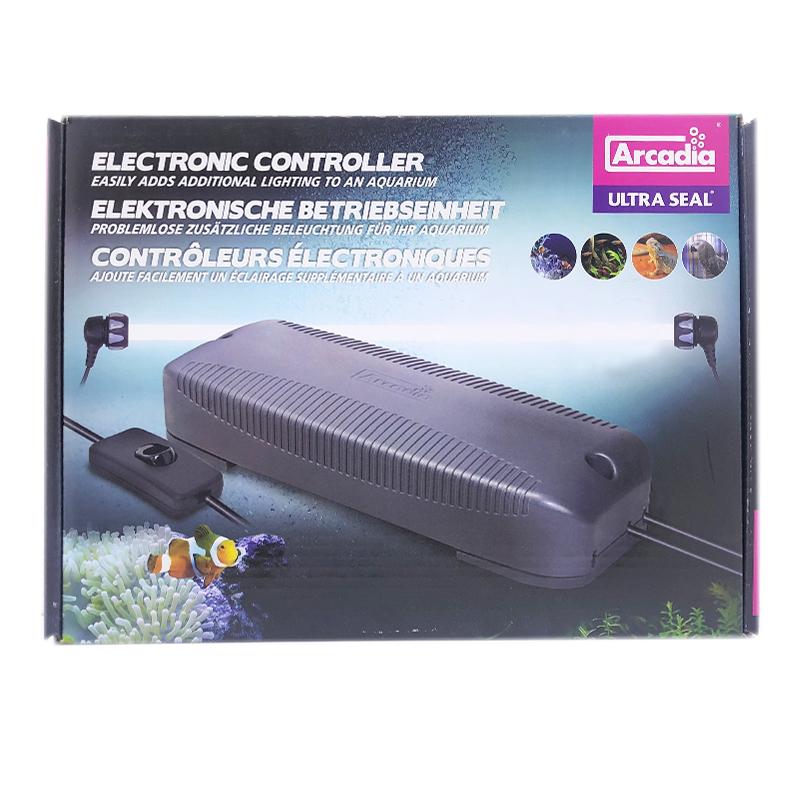 Arcadia T5 Ultra Seal Lamp Controller Ip67 Light Control: 1X 54Watt Aquarium Line