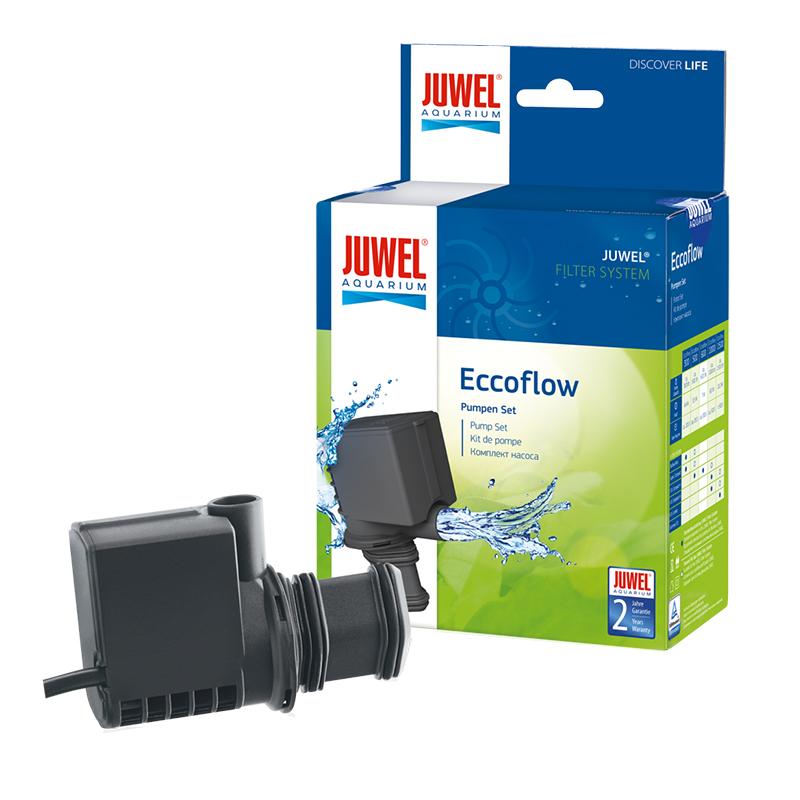 Juwel Pompa Eccoflow 1500 | Aquariumline.com - Negozio Acquari