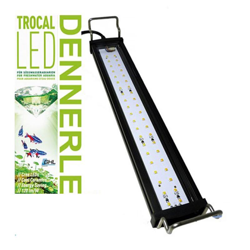 Trocal Led Control: Aquariumline.com - Negozio Acquari