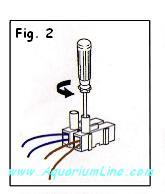 """L'immagine """"http://www.aquariumline.com/catalog/images/2PowerUnit.JPG"""" non può essere visualizzata poiché contiene degli errori."""