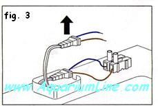 """L'immagine """"http://www.aquariumline.com/catalog/images/3PowerUnit.JPG"""" non può essere visualizzata poiché contiene degli errori."""
