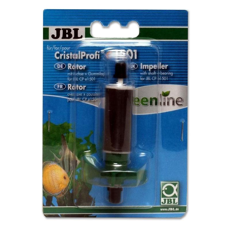 jbl imperller for cristalprofi e1501 aquarium line aquarium store. Black Bedroom Furniture Sets. Home Design Ideas