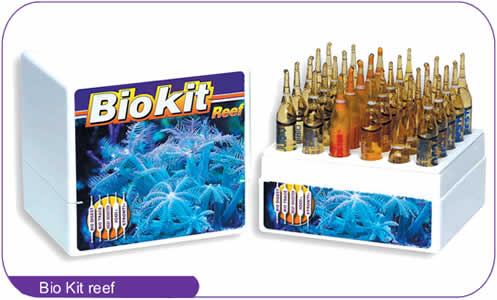 L'immagine �http://www.aquariumline.com/catalog/images/Bio%20kit%20reef.jpg� non pu� essere visualizzata poich� contiene degli errori.