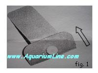 L'immagine �http://www.aquariumline.com/catalog/images/Blade1.JPG� non pu� essere visualizzata poich� contiene degli errori.