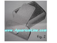 L'immagine �http://www.aquariumline.com/catalog/images/Blade2.JPG� non pu� essere visualizzata poich� contiene degli errori.