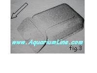 L'immagine �http://www.aquariumline.com/catalog/images/Blade3.JPG� non pu� essere visualizzata poich� contiene degli errori.