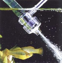 """L'immagine """"http://www.aquariumline.com/catalog/images/Diffusore_venturiEHEIM.jpg"""" non può essere visualizzata poiché contiene degli errori."""