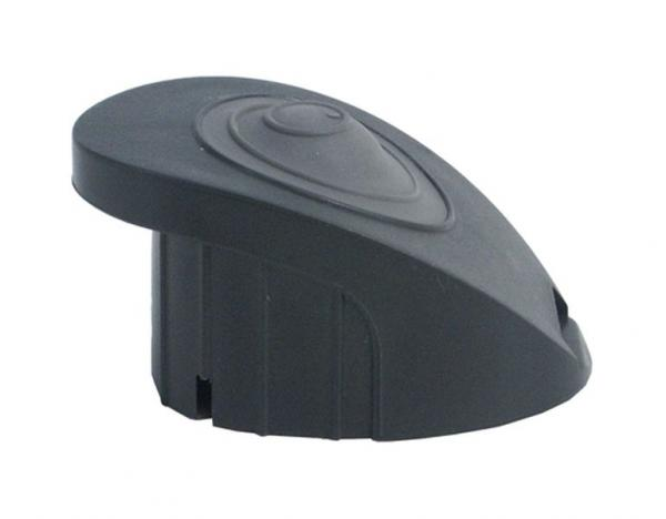 Eheim 7477528 complete cover for battery compartment for Aspirarifiuti sera gravel cleaner
