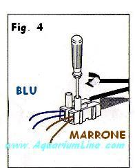 """L'immagine """"http://www.aquariumline.com/catalog/images/IT4PowrUnit.JPG"""" non può essere visualizzata poiché contiene degli errori."""