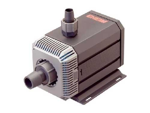 Eheim pompa 1046 lt h 300 pompa centrifuga multiuso ad for Pompa sifone per acquari