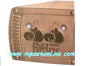 """L'immagine """"http://www.aquariumline.com/catalog/images/Wavemaker1.JPG"""" non può essere visualizzata poiché contiene degli errori."""