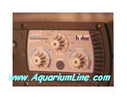"""L'immagine """"http://www.aquariumline.com/catalog/images/Wavemaker2.JPG"""" non può essere visualizzata poiché contiene degli errori."""