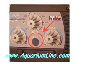 """L'immagine """"http://www.aquariumline.com/catalog/images/Wavemaker5.JPG"""" non può essere visualizzata poiché contiene degli errori."""