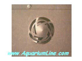 """L'immagine """"http://www.aquariumline.com/catalog/images/Wavemaker6.JPG"""" non può essere visualizzata poiché contiene degli errori."""