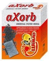 Wave axorb carbone attivo - 5kg
