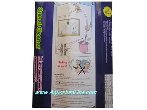 L'immagine �http://www.aquariumline.com/catalog/images/gravelinfo+.JPG� non pu� essere visualizzata poich� contiene degli errori.