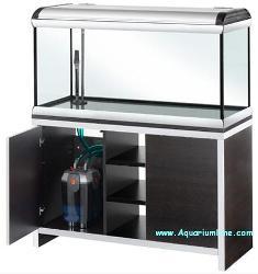 """L'immagine""""http://www.aquariumline.com/catalog/images/immag_kit_connes.JPG"""" non può essere visualizzata poiché contiene degli errori."""
