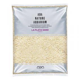 Ada la plata sand 2 kg sabbia naturale bianca for Idrociclone per sabbia usato