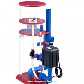 Bubble magus skimmer modello bm160e for Vasche da esterno per pesci
