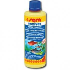 blu di metilene acquario prezzo sanotint light tabella
