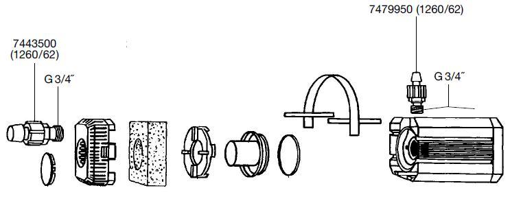 """L'immagine """"http://www.aquariumline.com/catalog/images/schema_pompe_universal1260.JPG"""" non può essere visualizzata poiché contiene degli errori."""