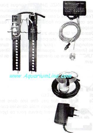 L'immagine �http://www.aquariumline.com/catalog/images/tunze3155.JPG� non pu� essere visualizzata poich� contiene degli errori.