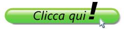 """L'immagine """"http://www.aquariumline.com/catalog/pdf/cliccaqui.jpg"""" non può essere visualizzata poiché contiene degli errori."""