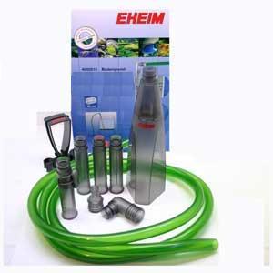 Eheim 4002510 gravel cleaner aquarium line aquarium store for Aspirarifiuti sera gravel cleaner