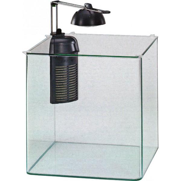 Eheim AquaStyle 16 Nano Aquarium Set Aquarium Line   Aquarium Store